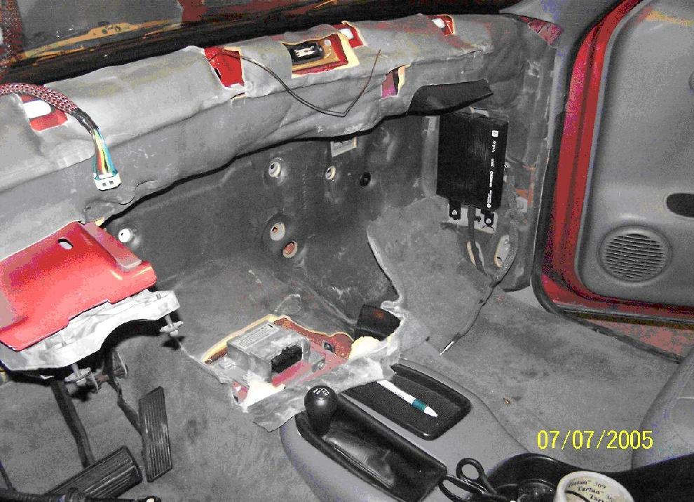 D Heater Core Etc Heatercoreboltholes on 2006 Dodge Dakota Heater Core Replacement