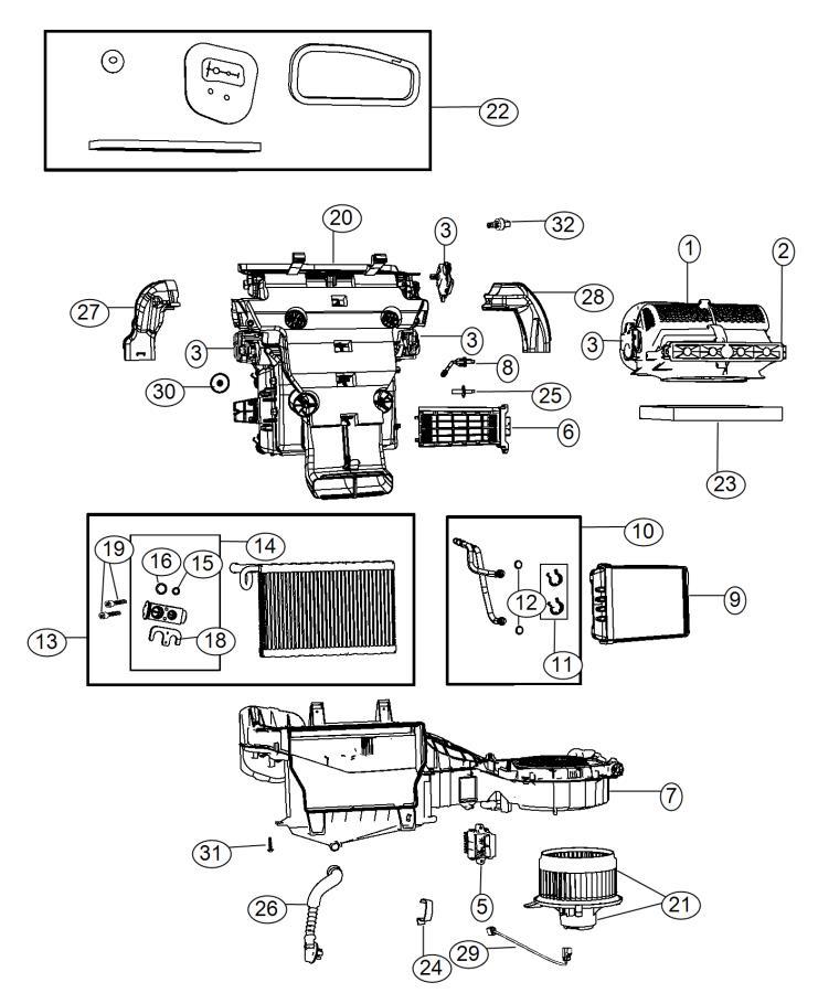 1995 honda civic distributor wiring diagram