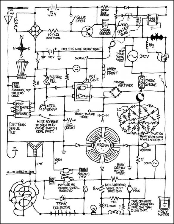 03 durango fuse diagram new durango wiring diagram dodge durango forum  new durango wiring diagram dodge