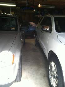 Show your garage!-image.jpg