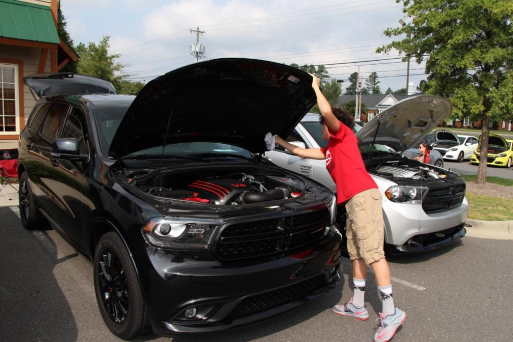 How to get your son into Cars-img_0321.jpg