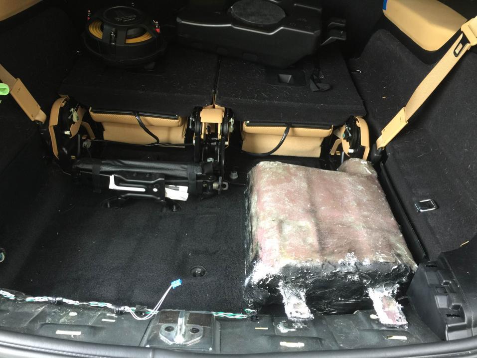 beats subwoofer specs & wiring question Dodge Ram Wiring Diagrams 2000 8 Liter beats subwoofer specs & wiring question img_1112 2 jpg 2014 dodge durango wiring diagram