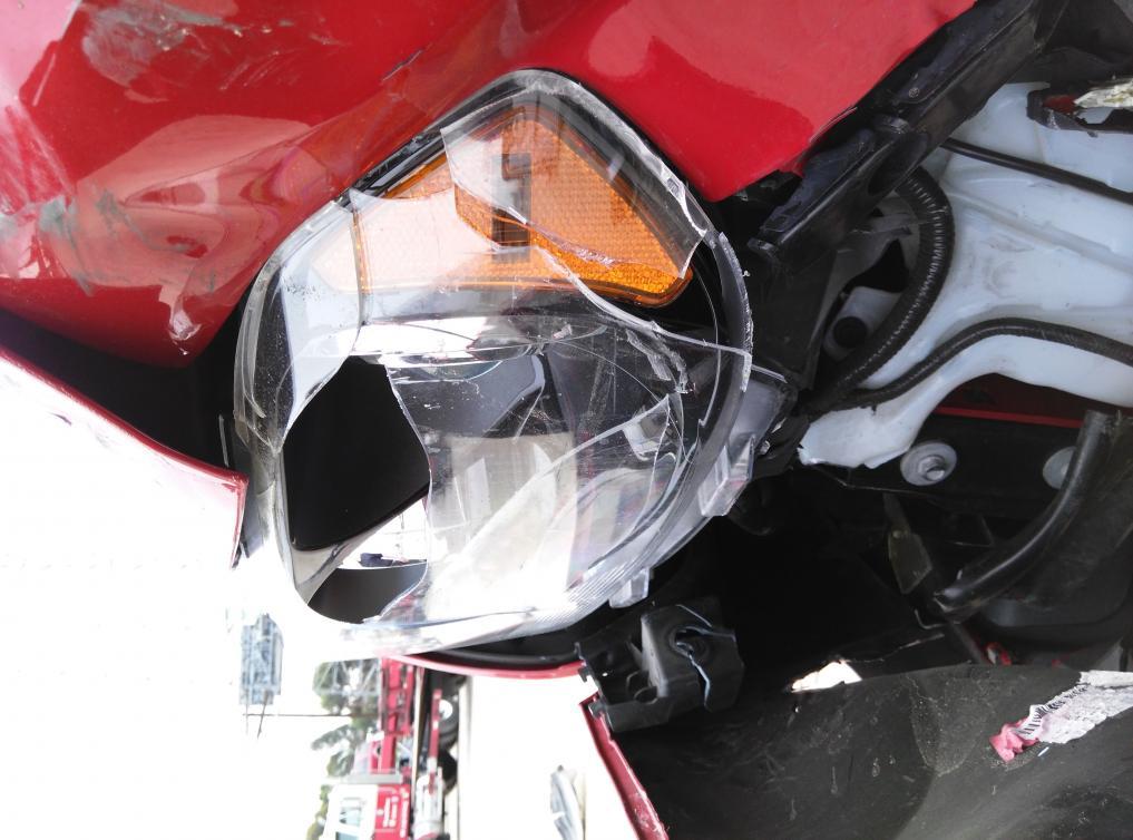 Update on repairs.-img_20151025_121242.jpg