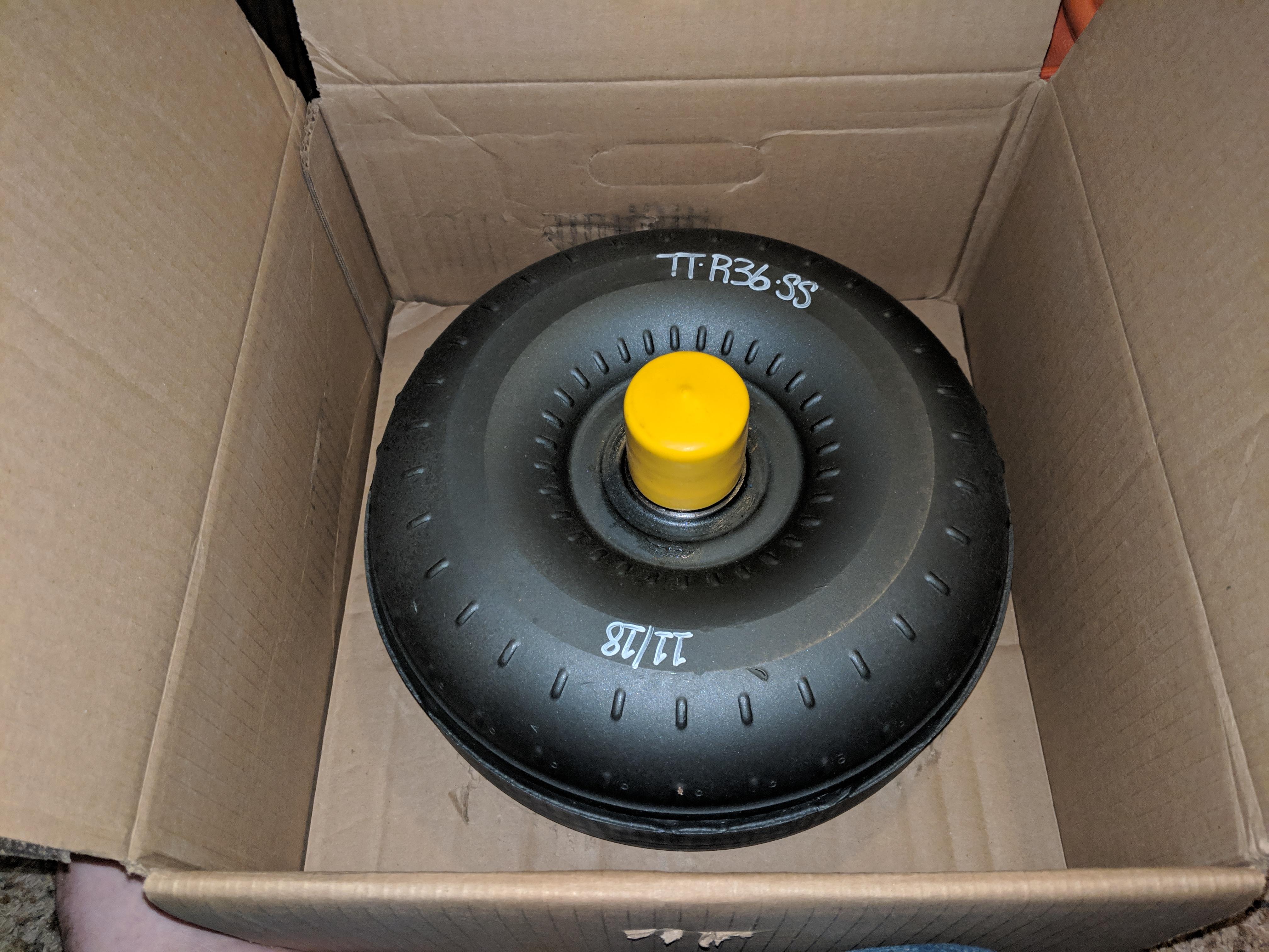 2012 Durango RT 392 Swap-img_20181230_231302.jpg