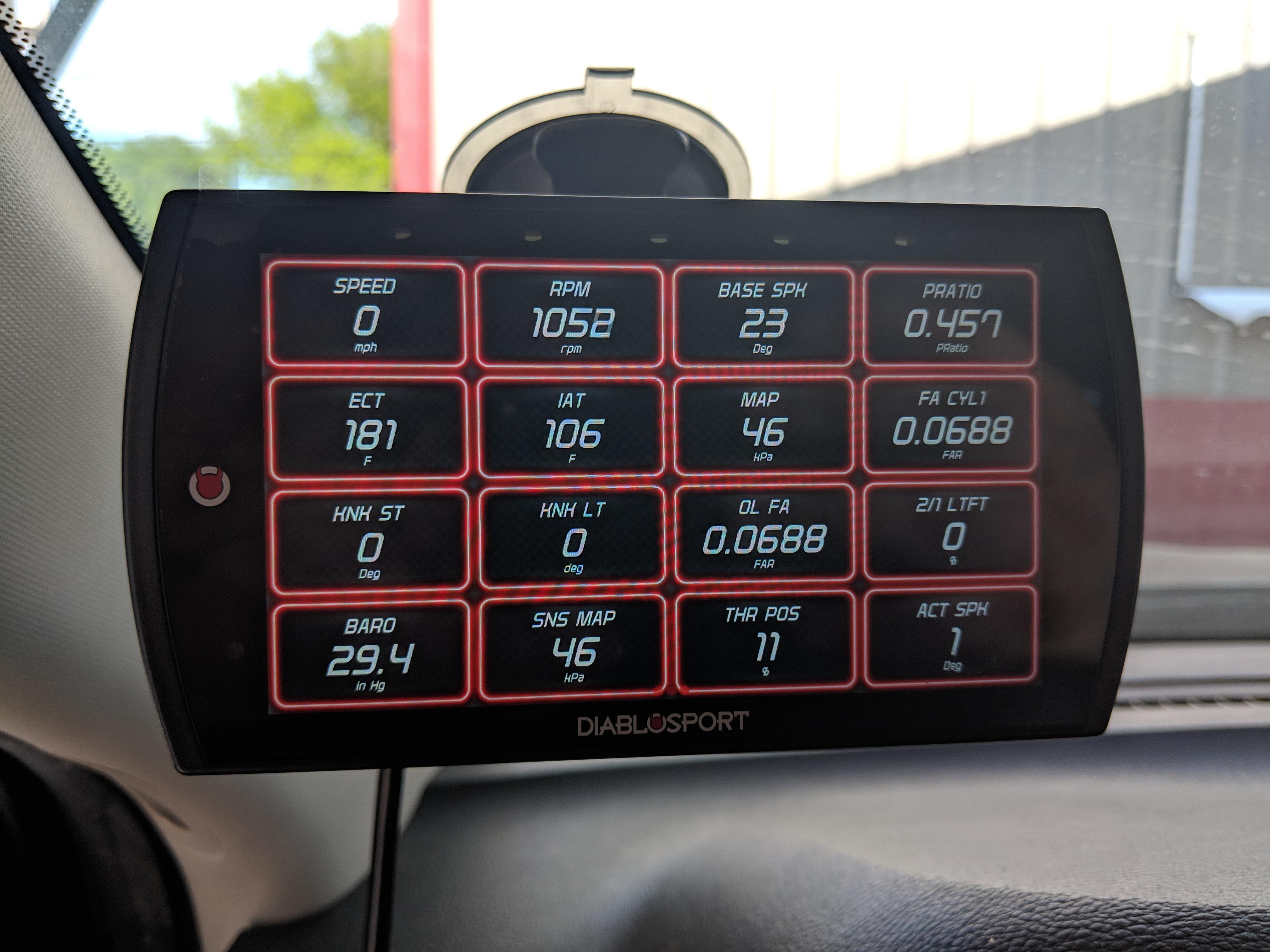 2012 Durango RT 392 Swap-img_20190506_171958_1557182712847.jpg