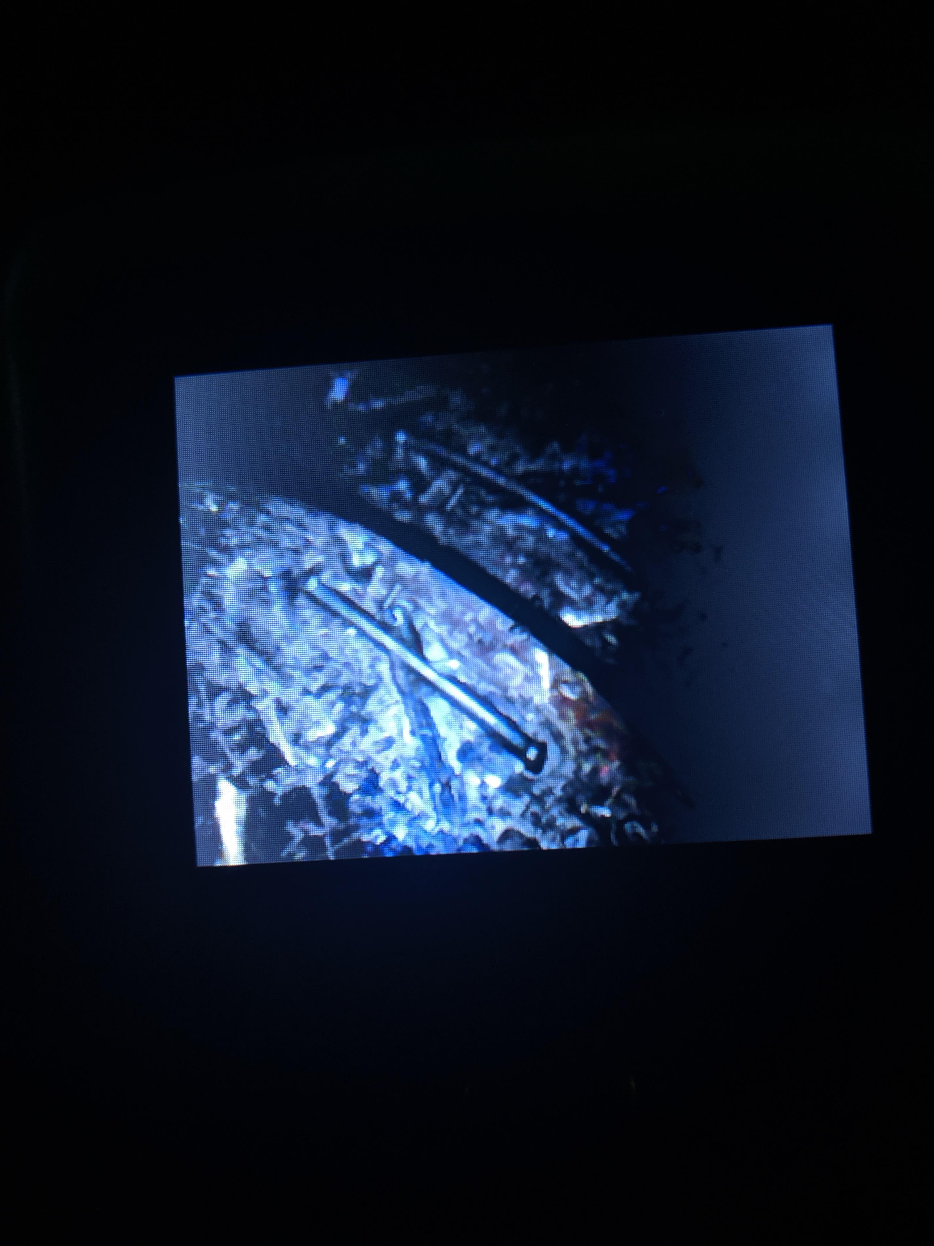 2012 Durango RT 392 Swap-img_20190517_230950_1558161398393.jpg