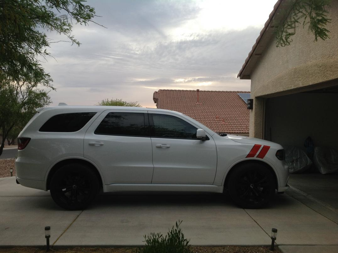 """22 x 10.5"""" wheels finally mounted and other pics-img_2186.jpg"""