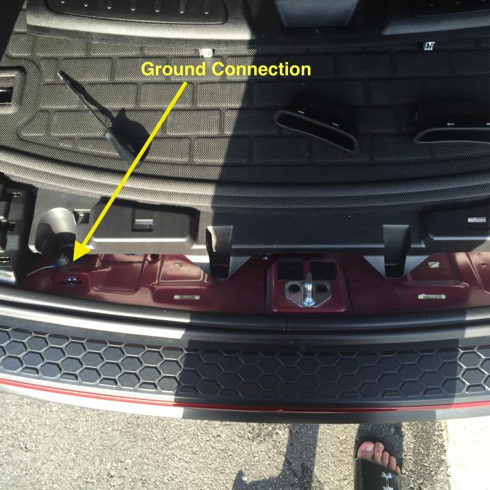 Aftermarket backup camera install questions-img_2260.jpg