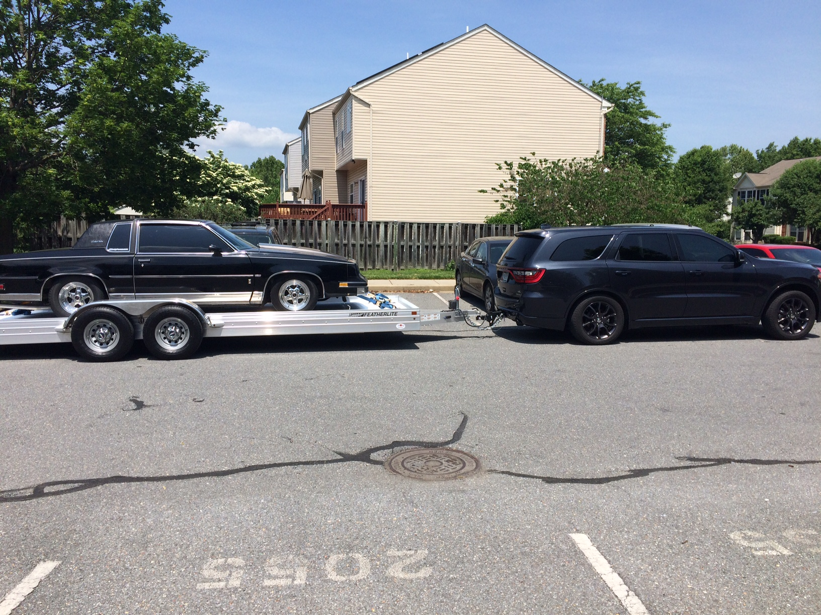 Let's see those Durango towing pics!-img_4514.jpg
