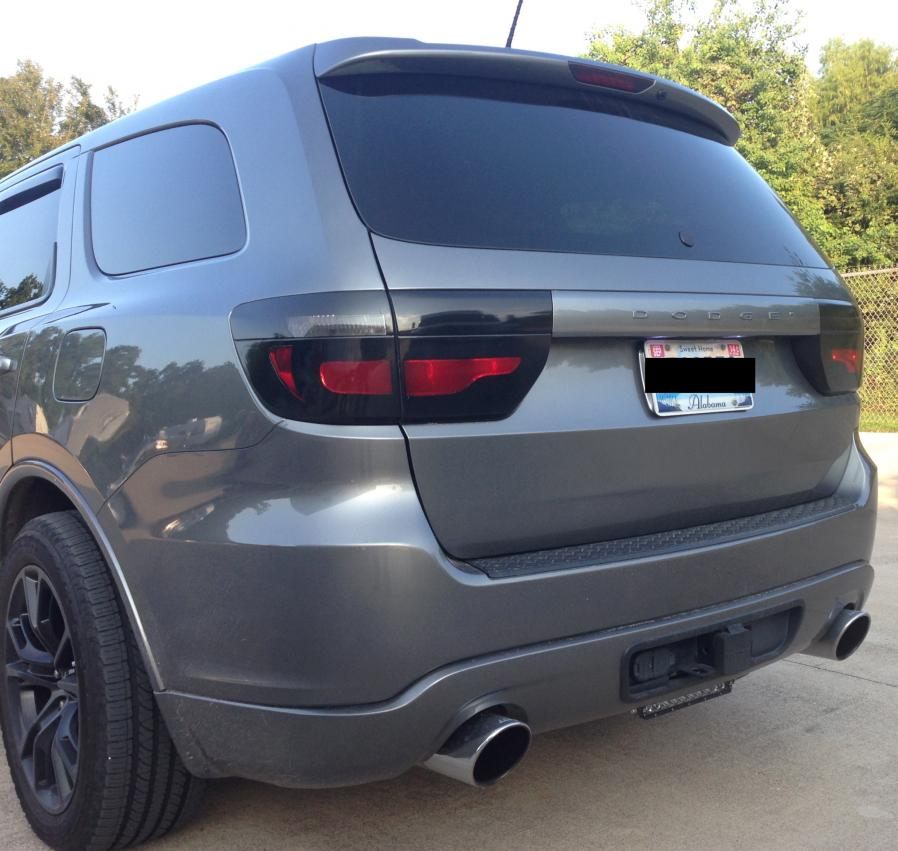 Gen 3 Durango Photo Thread Page 3