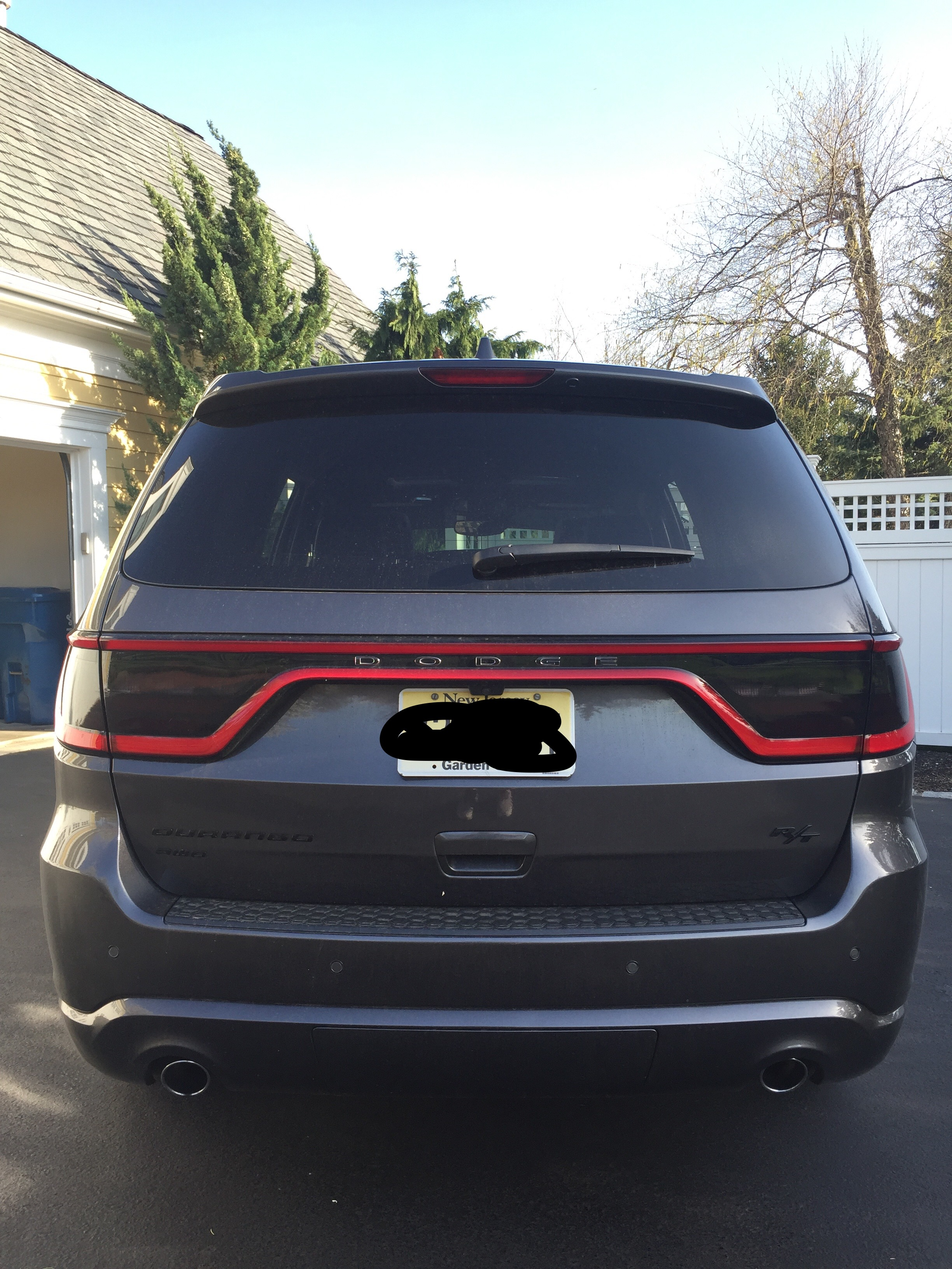 Experience With Luxe Tail Light Tint Img 8731 1492565265010 Jpg