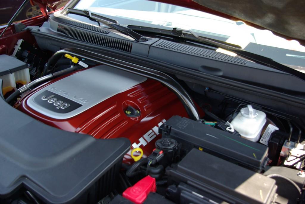 WTB: Hemi Engine Cover-imgp2800sm.jpg