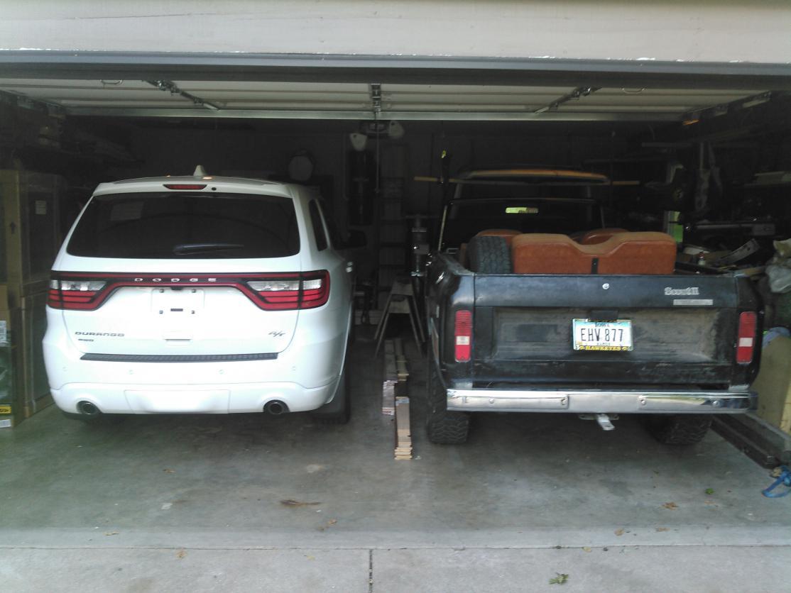 Show your garage!-kimg0001.jpg