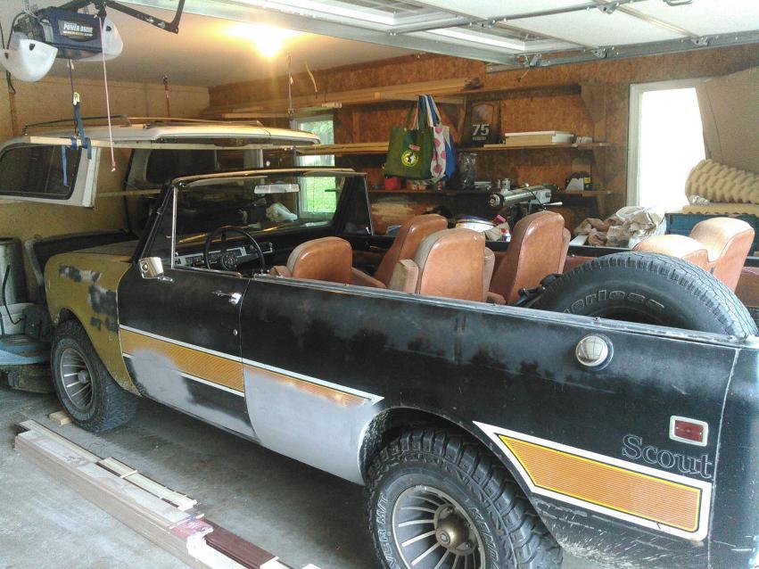 Show your garage!-kimg0003.jpg