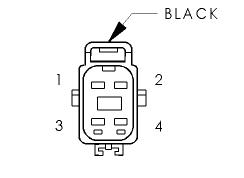 13646d1326128212 o2 sensor heater error codes please advise o2 astounding oxygen sensor wiring diagram dodge durango photos best