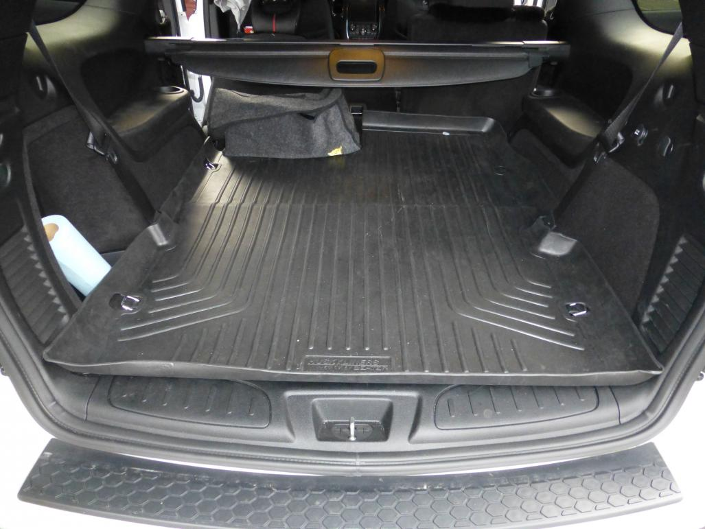 liners for rubber ford floors mats aries the are floor what page best