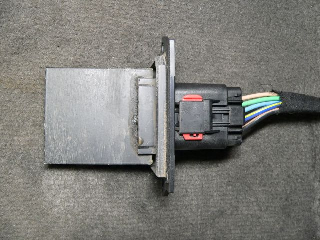 7605d1191416218 blower motor resistor pack redesign p1070056 blower motor resistor pack redesign  at mifinder.co