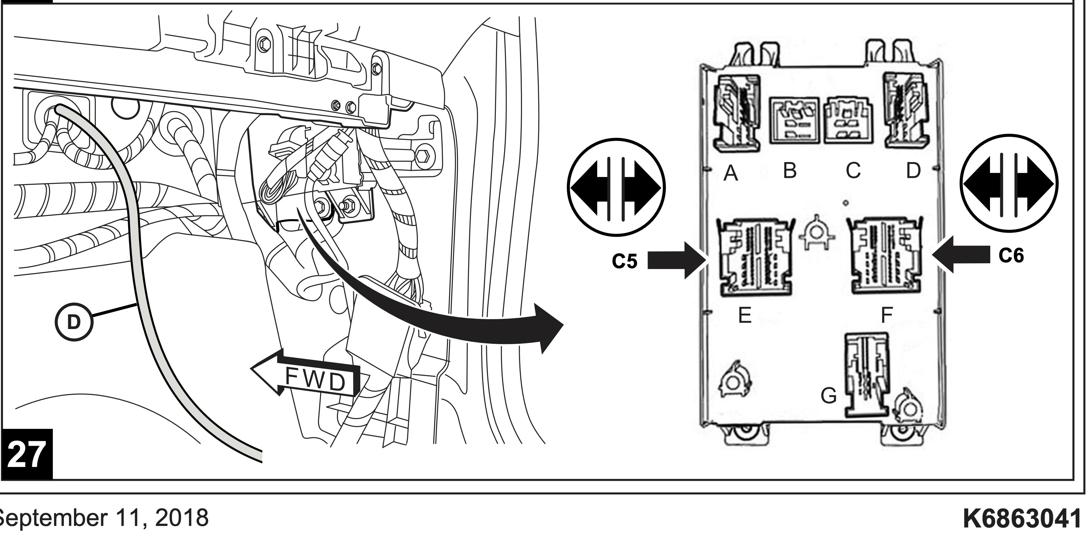 2017 Dodge Ram Brake Controller Wiring Diagram