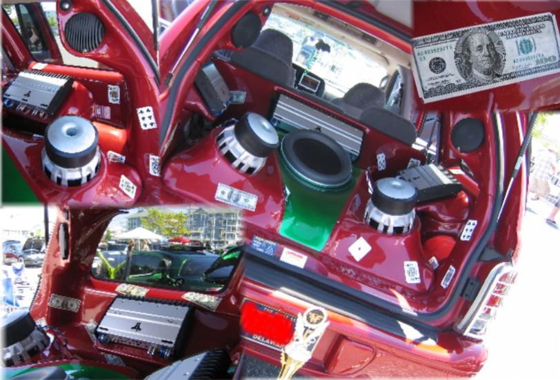 Funk Master Flex Car Show OC Maryland Aug. 5th-project2.jpg