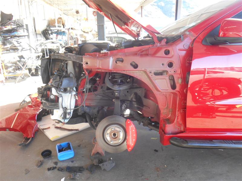 Update on repairs.-repair2.jpg
