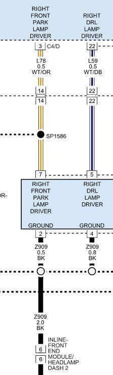 wiring question 2014 durango wiring diagram 2012 dodge durango wiring diagram