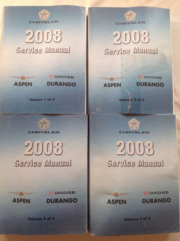 2008 Durango Factory Service Manual (FSM) available?-s-l1600.jpg