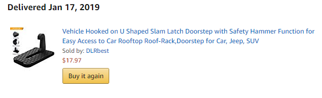 So, how do YOU clean the roof of your DD?-step.png