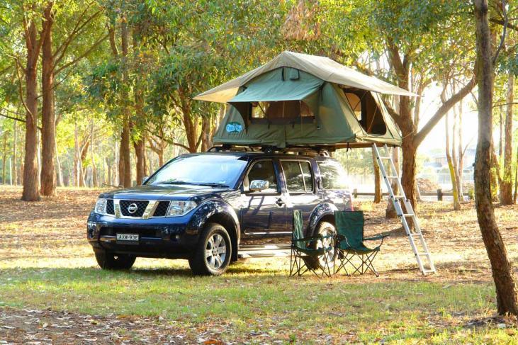 tent.jpg & Roof top tent?