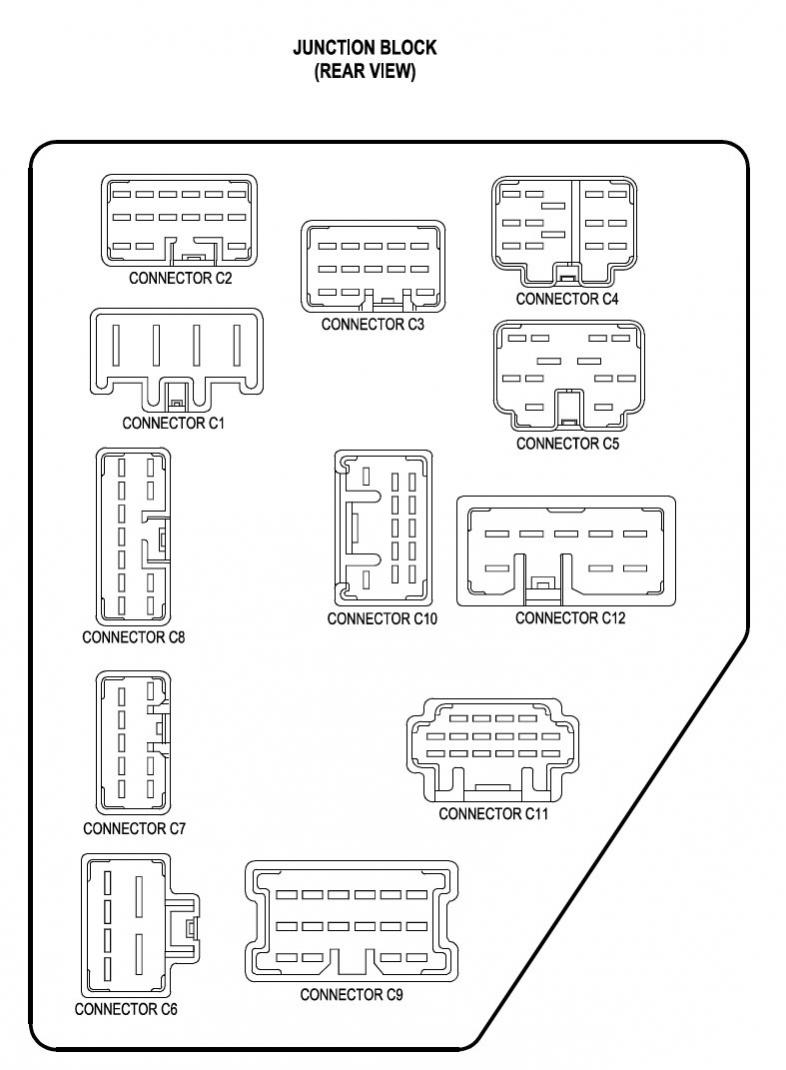 03 dodge durango engine wiring diagram html