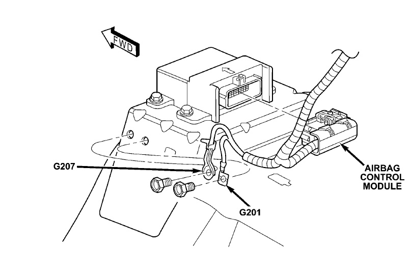 2003 dodge durango stereo wiring issues, Wiring diagram