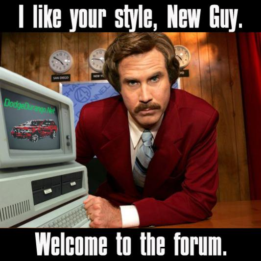 Newb to the forums! and of course I have questions!-welcome-forum.jpg