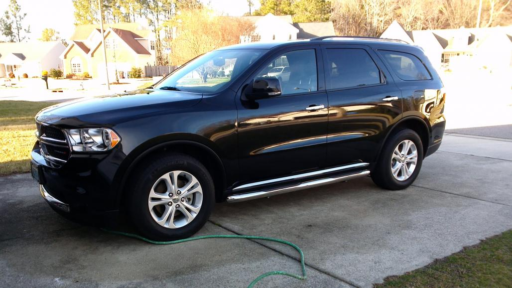 First wash and wax of the summer-win_20140308_162732.jpg