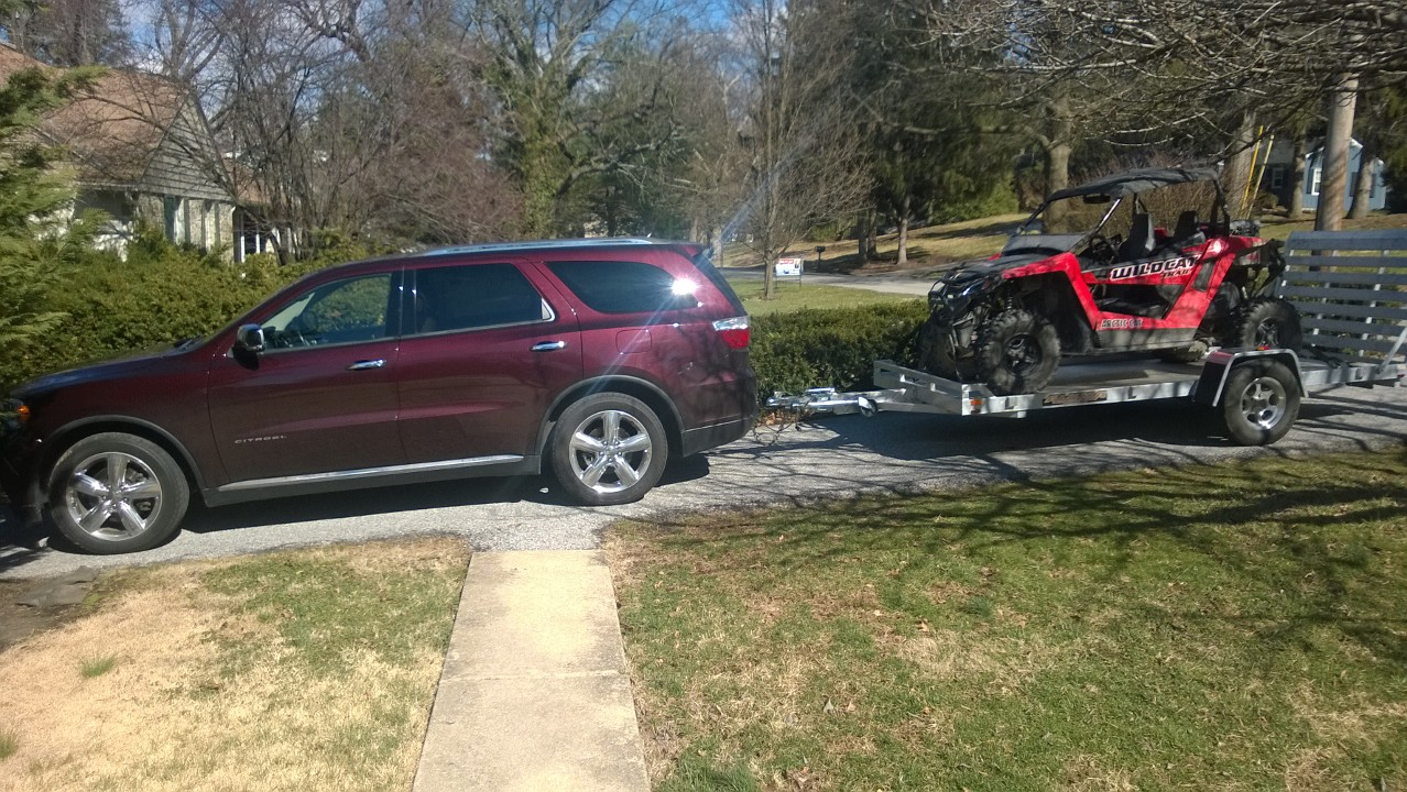 Let's see those Durango towing pics!-wp_20170311_002.jpg