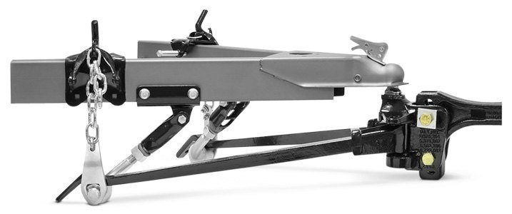 Select a perfect Trailer Hitch for your Durango at CARiD