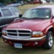 P0420 code   Dodge Durango Forum