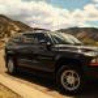 Flashing Check Engine Light | Dodge Durango Forum