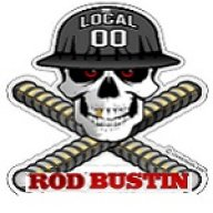 Rattling noise | Dodge Durango Forum