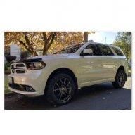 Check Engine Light ABS Code   Dodge Durango Forum