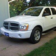 Superchips 3815 Flashpaq 2004-2007 Dodge Truck Gas Ram 5.7L HEMI