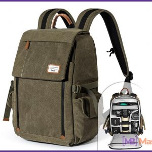 camera-backpack-zecti-waterproof-canvas-professional-camera-bag-for-laptop-and-other-digital-c...jpg